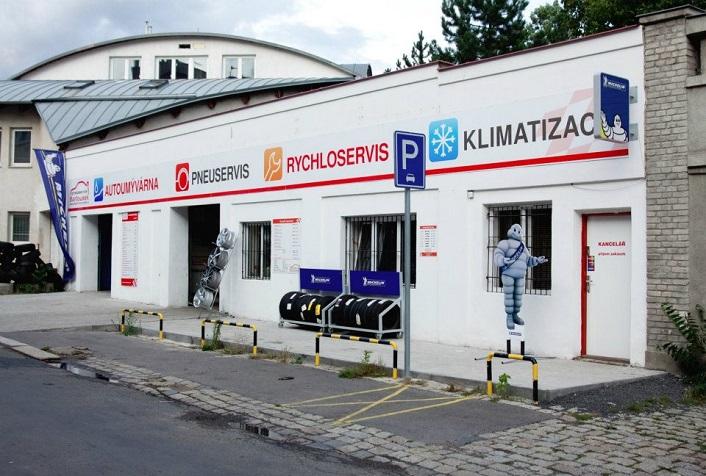 prodej-pneu-Praha